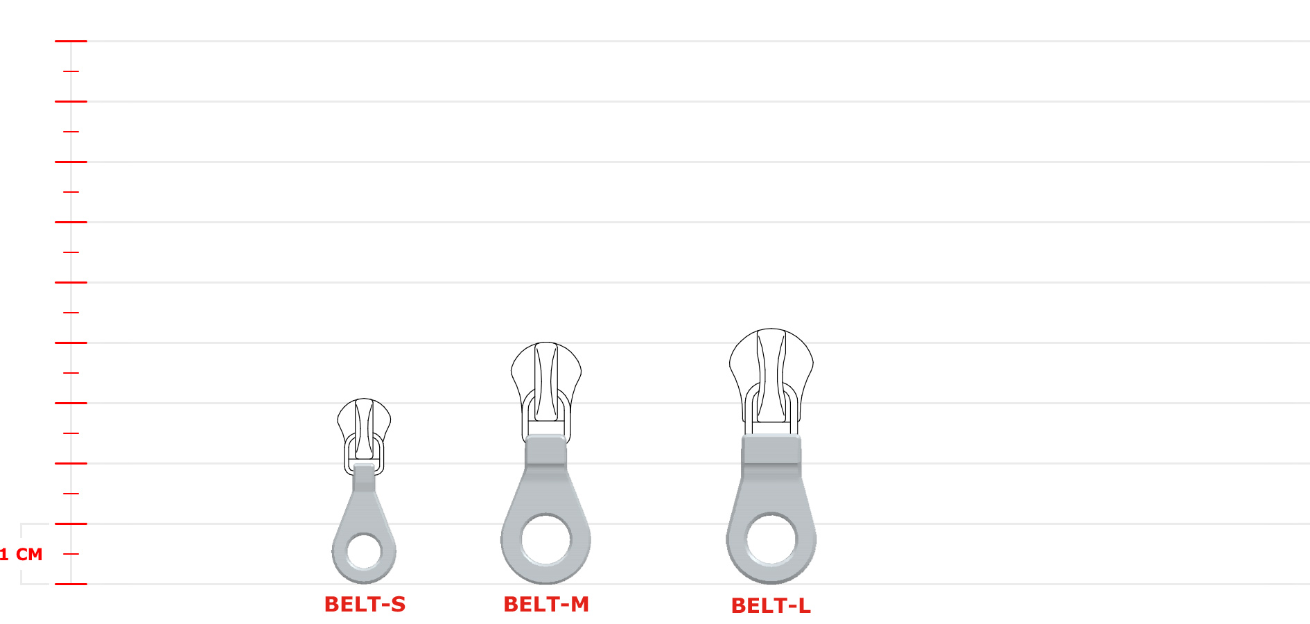 dimensioni-belt
