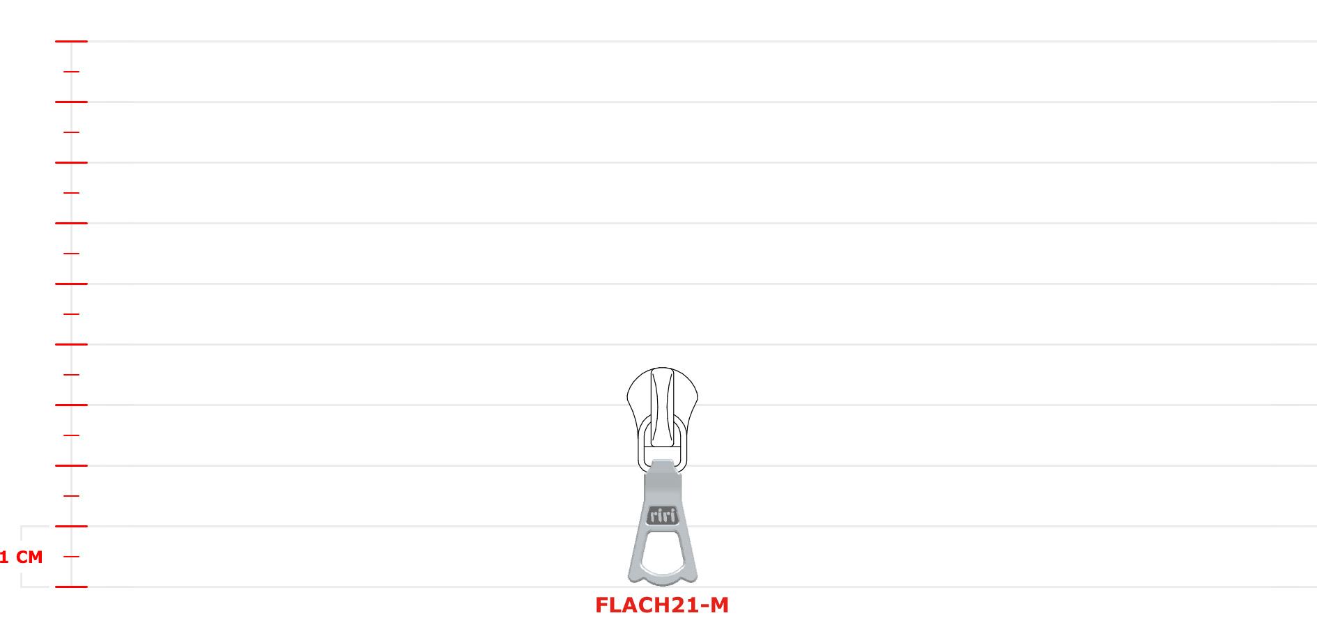 dimensioni-flach21
