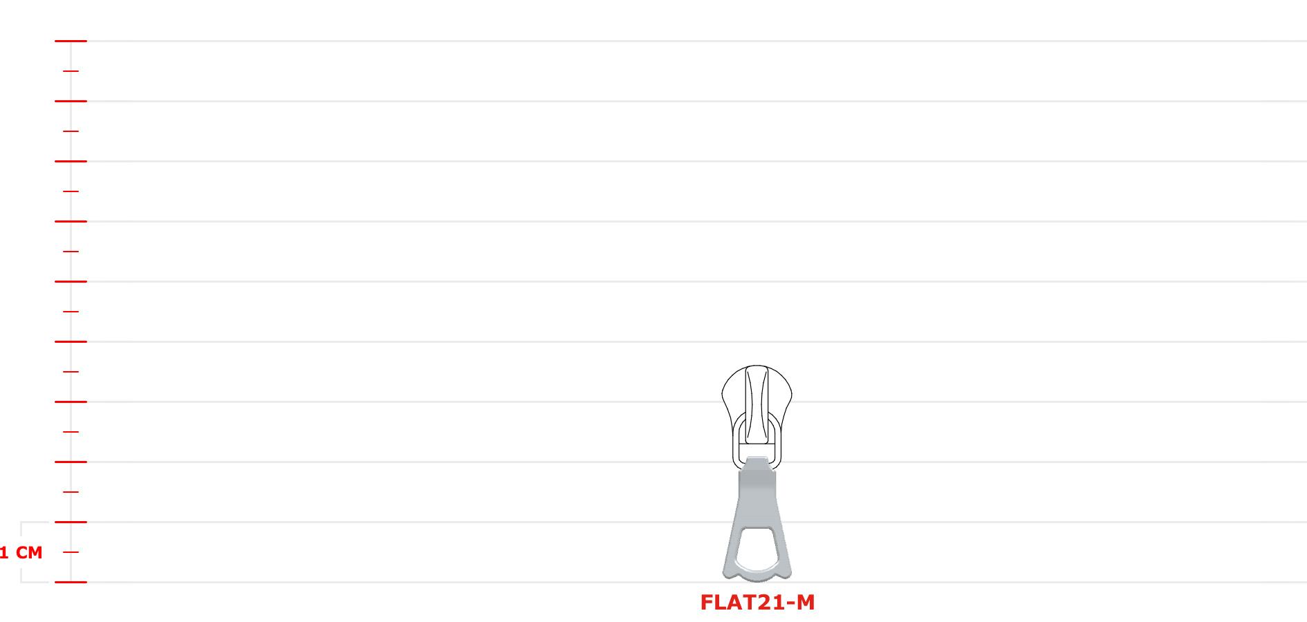 dimensioni-flat21