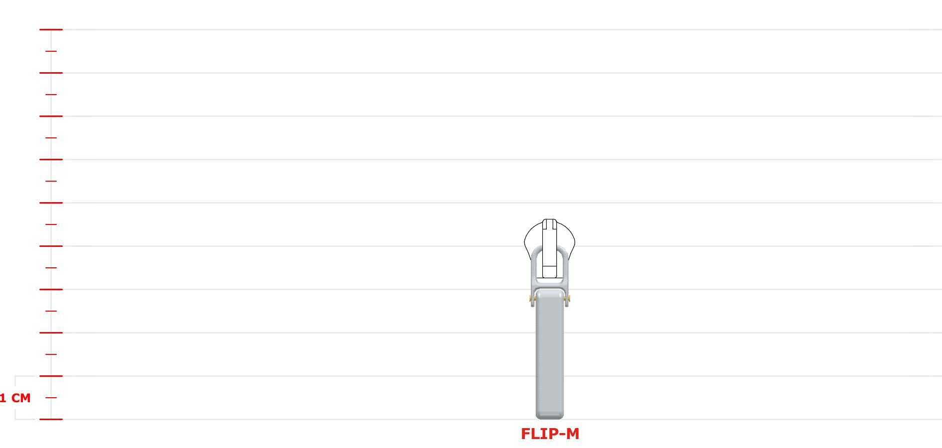 dimensioni-flip