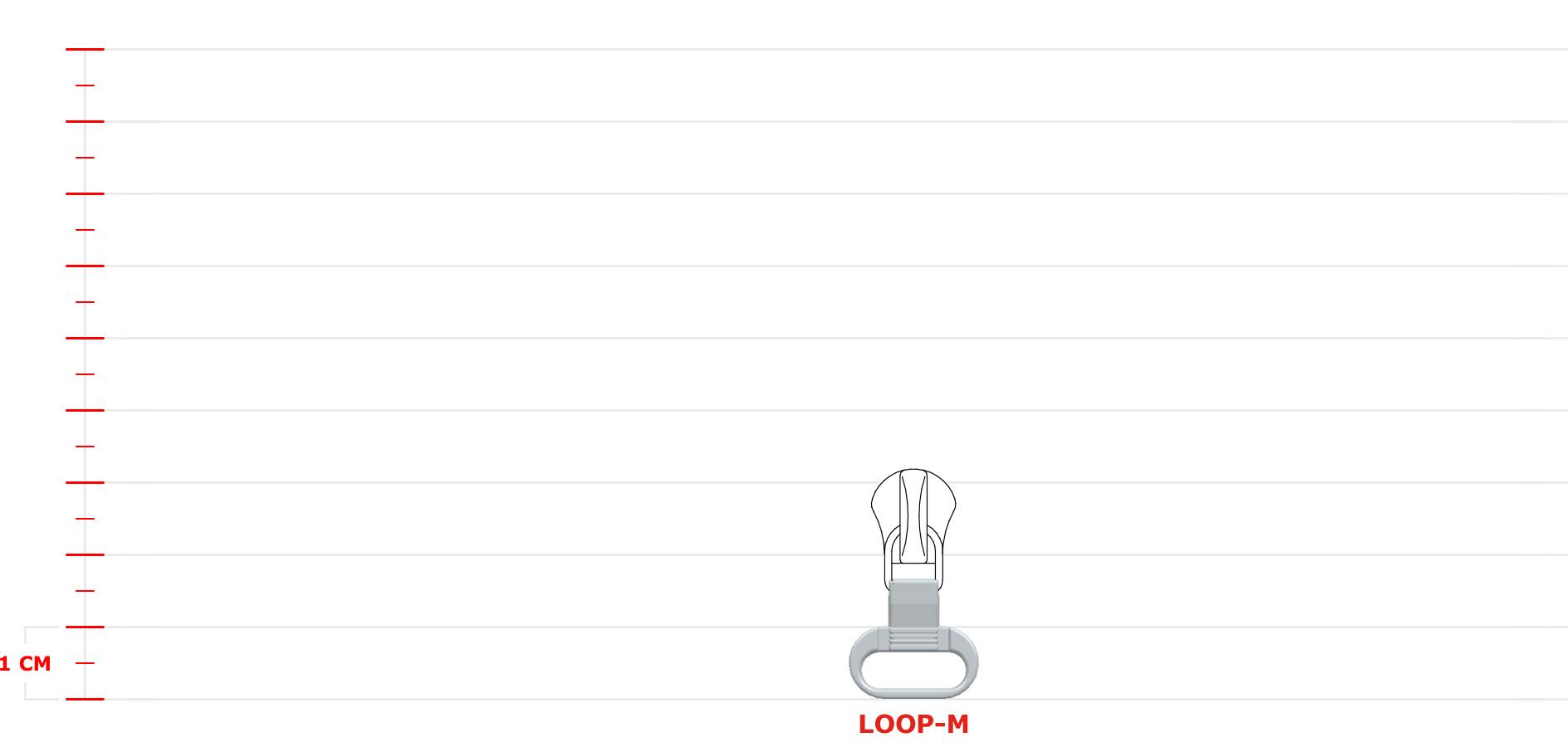 dimensioni-loop