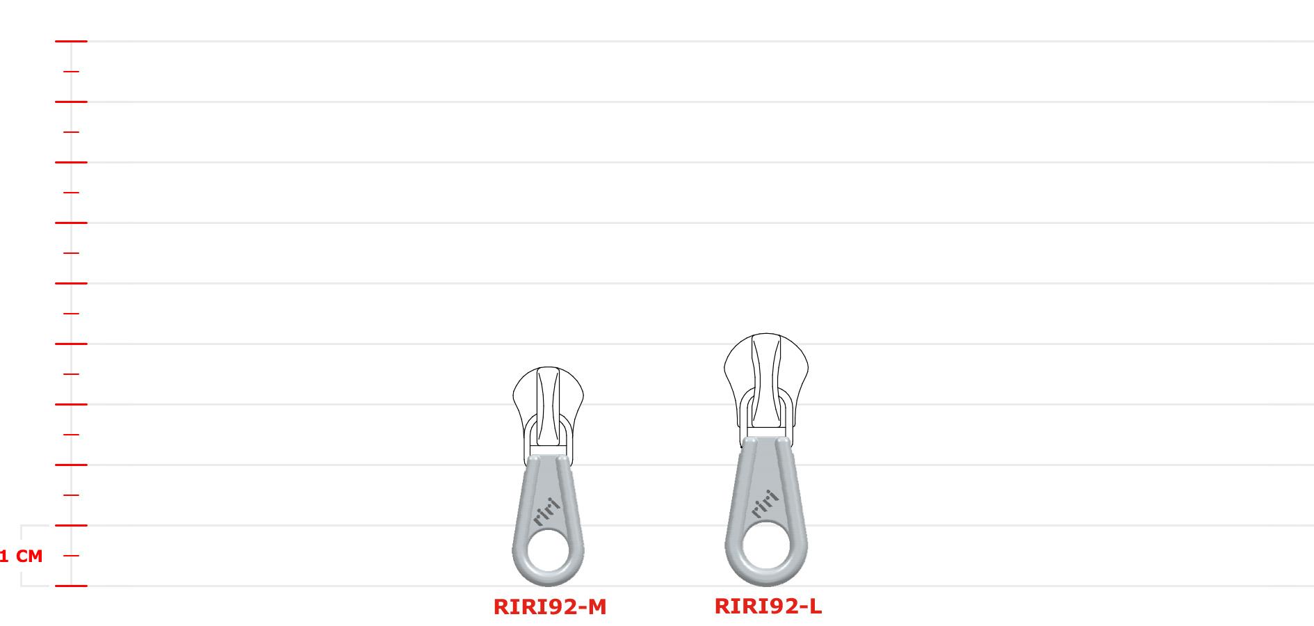 dimensioni-riri92