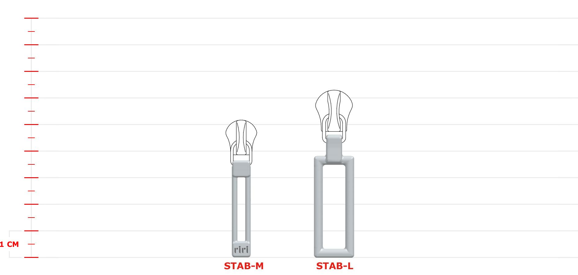 dimensioni-stab