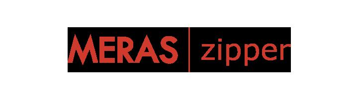 Meras | zip
